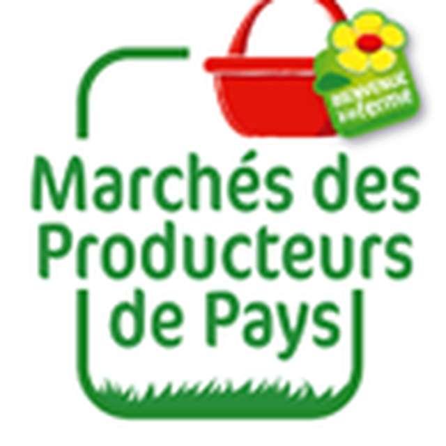 ANNULÉ - Marché des Producteurs de Pays