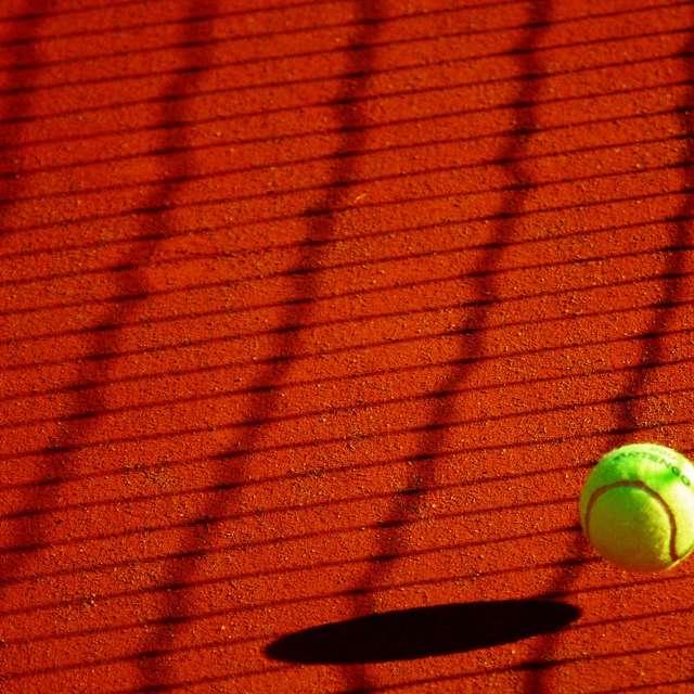 Tennis Club de Beauvallon