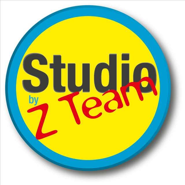 Studio Z Team