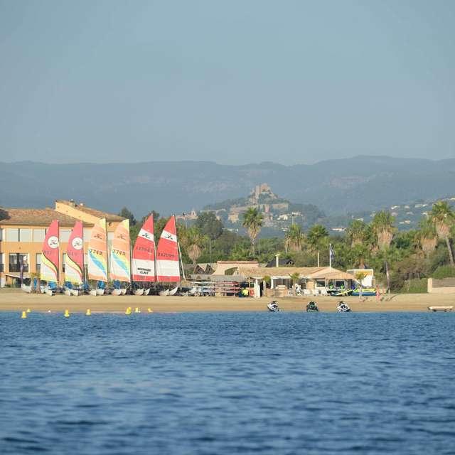 Riviera Water Sports