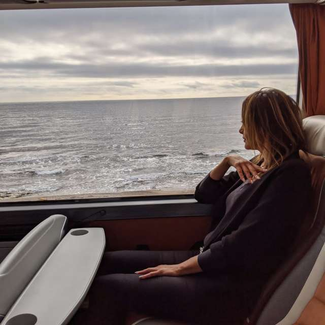 Transports Méditerranéens Tourisme