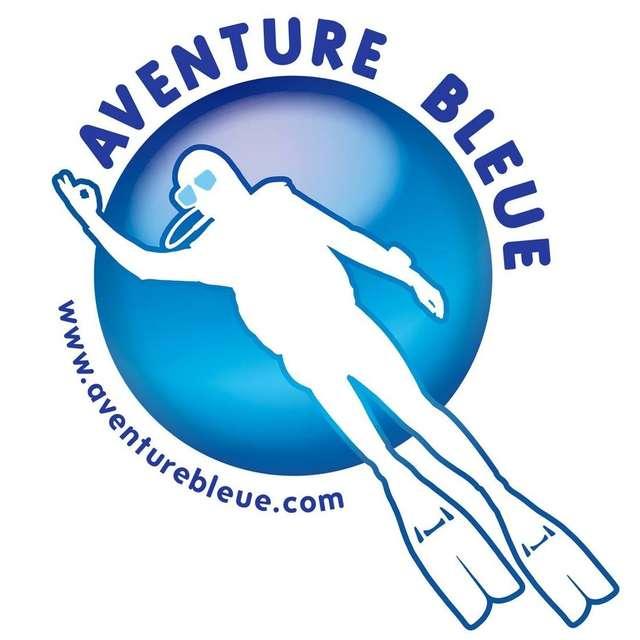 Randonnée palmée avec Aventure Bleue