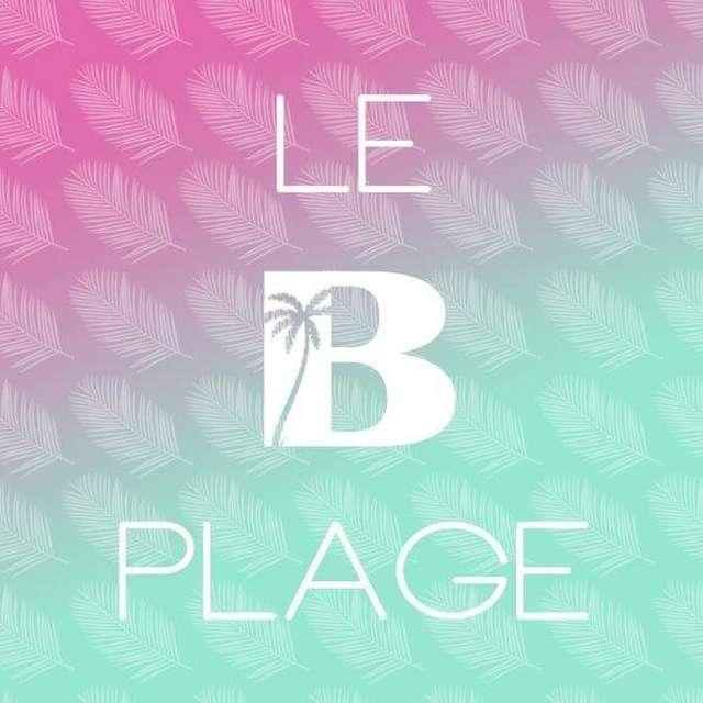 B Plage