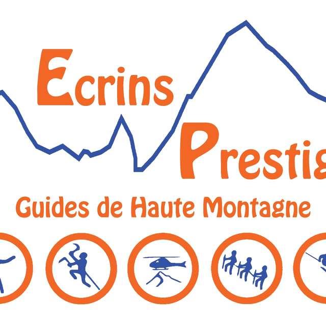 Grandes courses - Ecrins Prestige