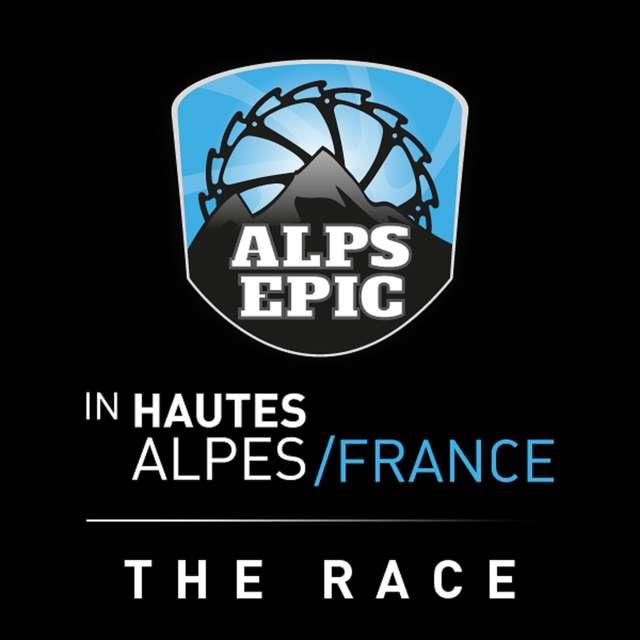 Alps Epic