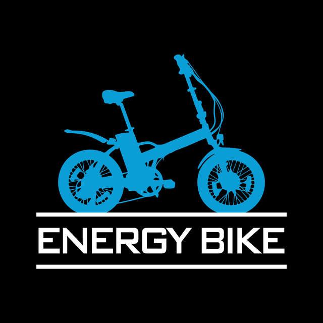 Energy Bike / Les Vitrines du Soleil