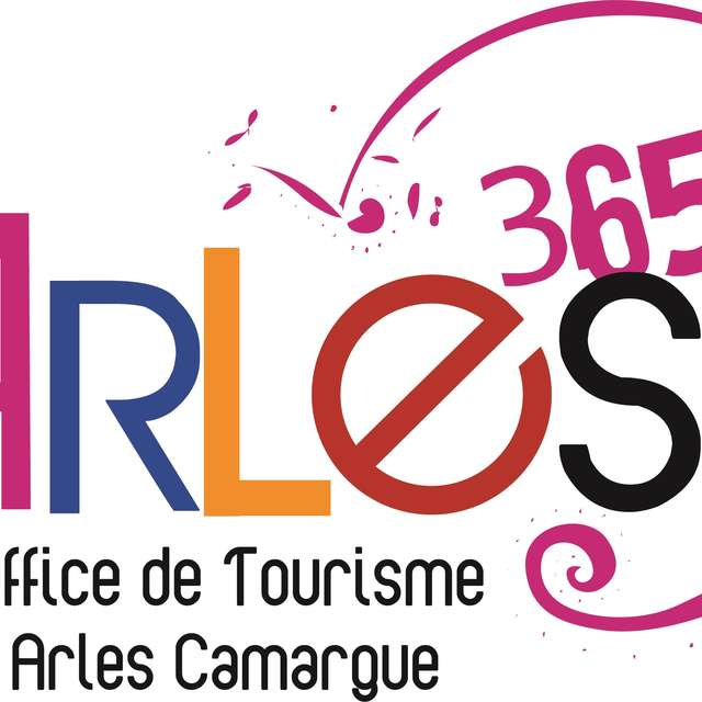 Arles Tourist Office - Administration
