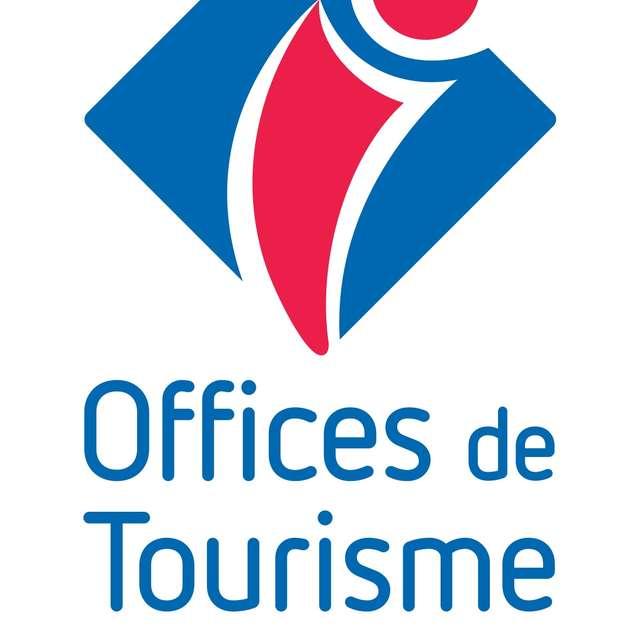 Office de Tourisme Monts et Vallées Ouest Creuse