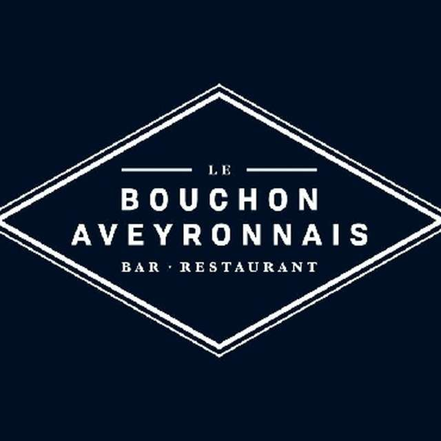 Le Bouchon Aveyronnais