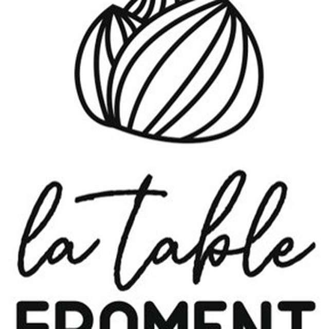 La Table Froment
