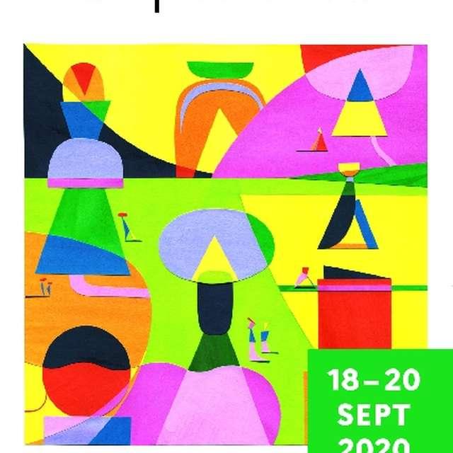 Journées du patrimoine : visite des collections permanentes et kit atelier au musée Fenaille