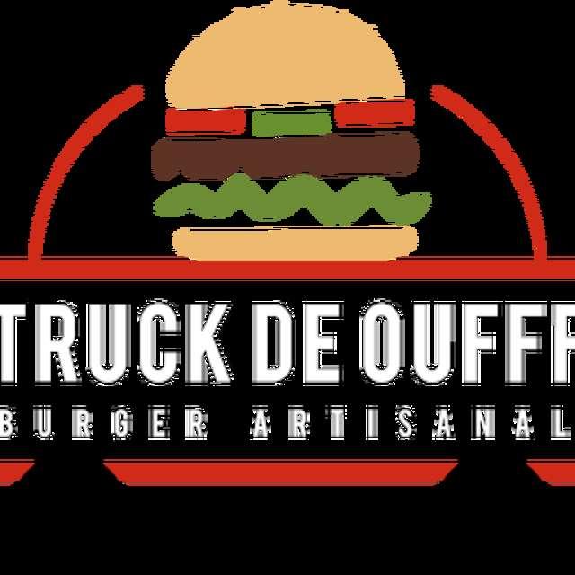 Truck de oufff