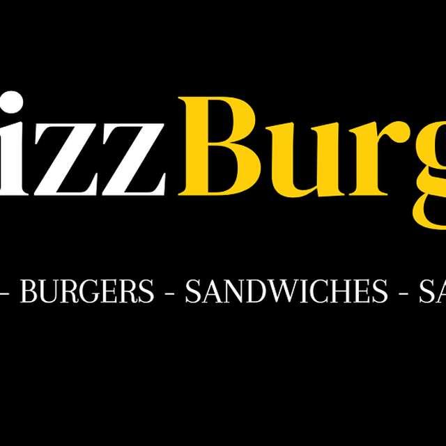 Pizzburg'Guéret