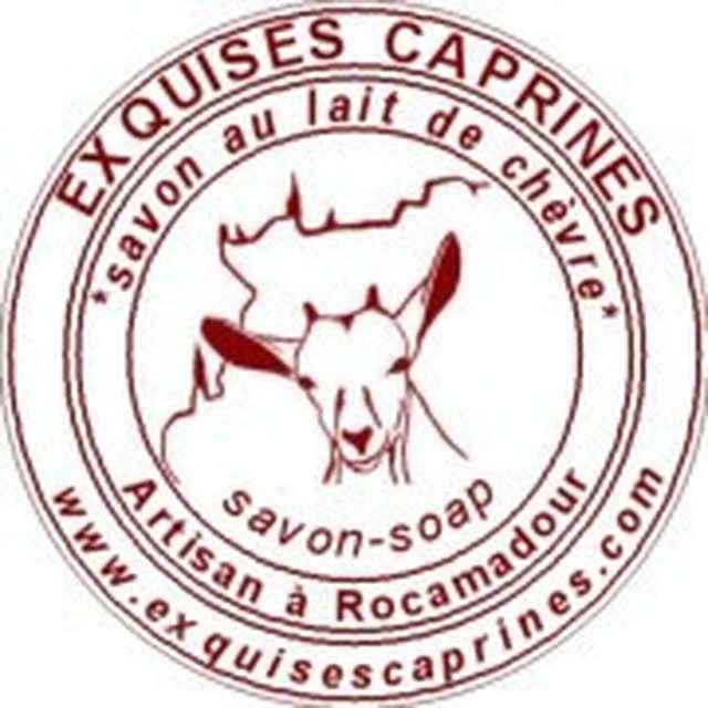 Maison Exquises Caprines
