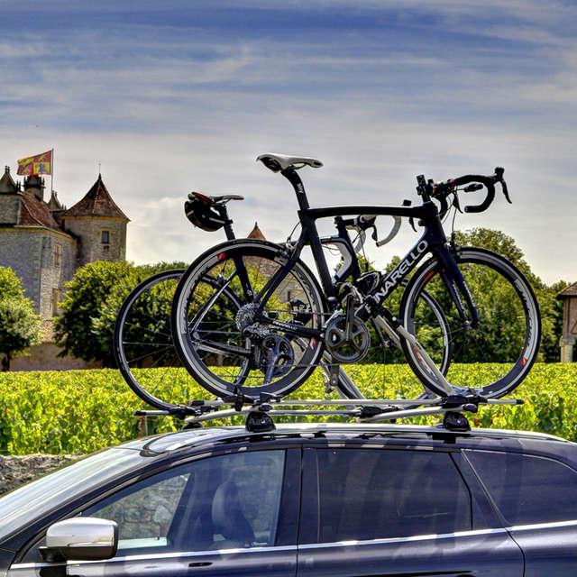 Vélo du Lot