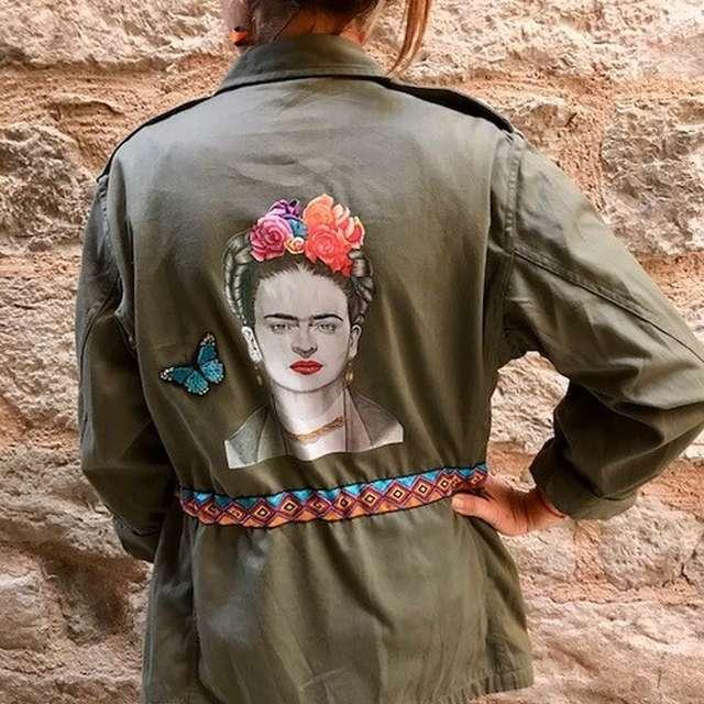 Kaprice Bijoux