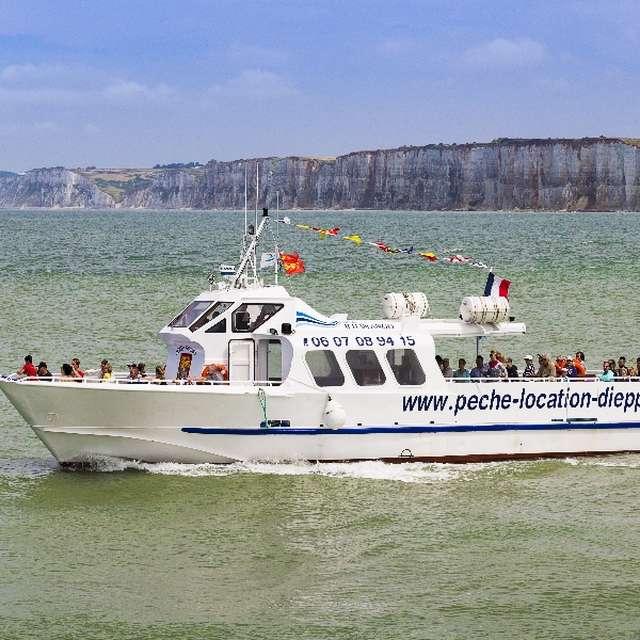 Navigation Normande