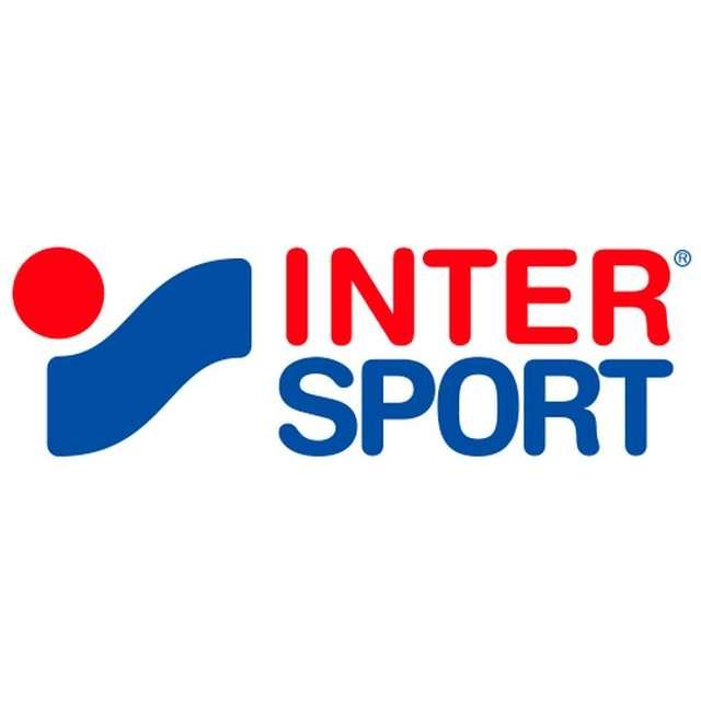 Intersport - Réparateur de vélos