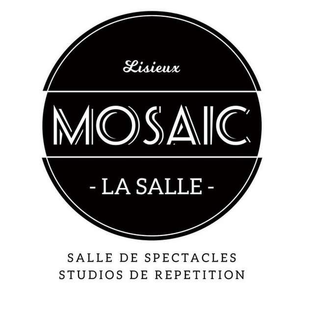 Concert Mosaic - Apes O'Clock et La Rancoeur