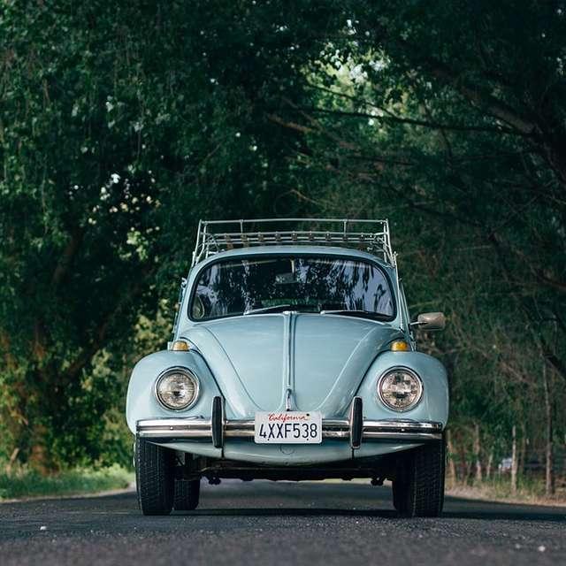 Salon de l'auto et du véhicule d'occasion