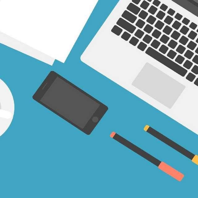 Atelier numérique cyber'@ados - EVENEMENT ANNULE