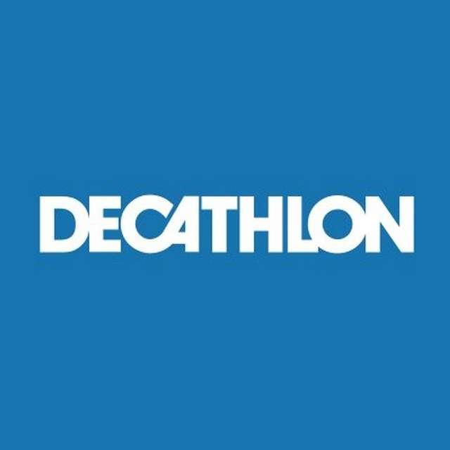 Décathlon - Réparateur de vélos