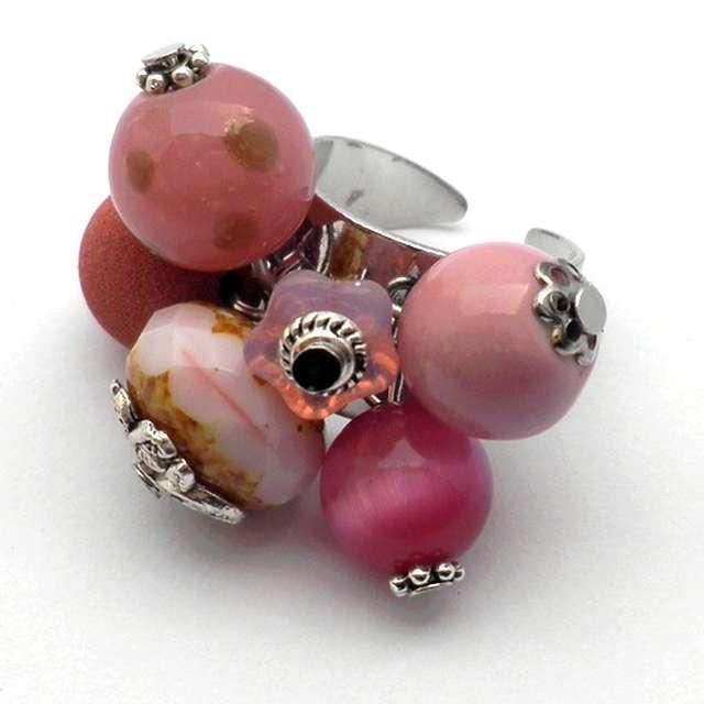 Les Perles de Sophie