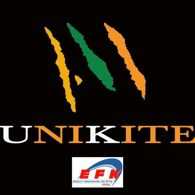 UNIKITE