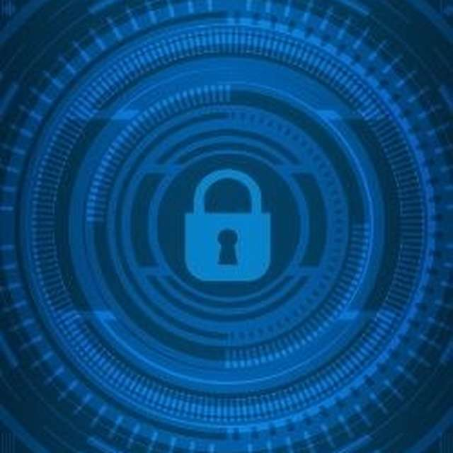 Atelier sur les dangers du numérique