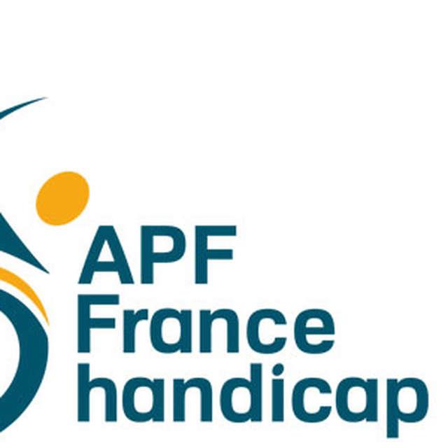 Journée association France Handicap