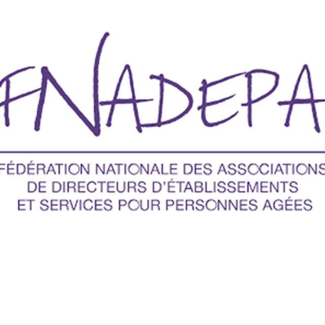 Journée départementale FNADEPA