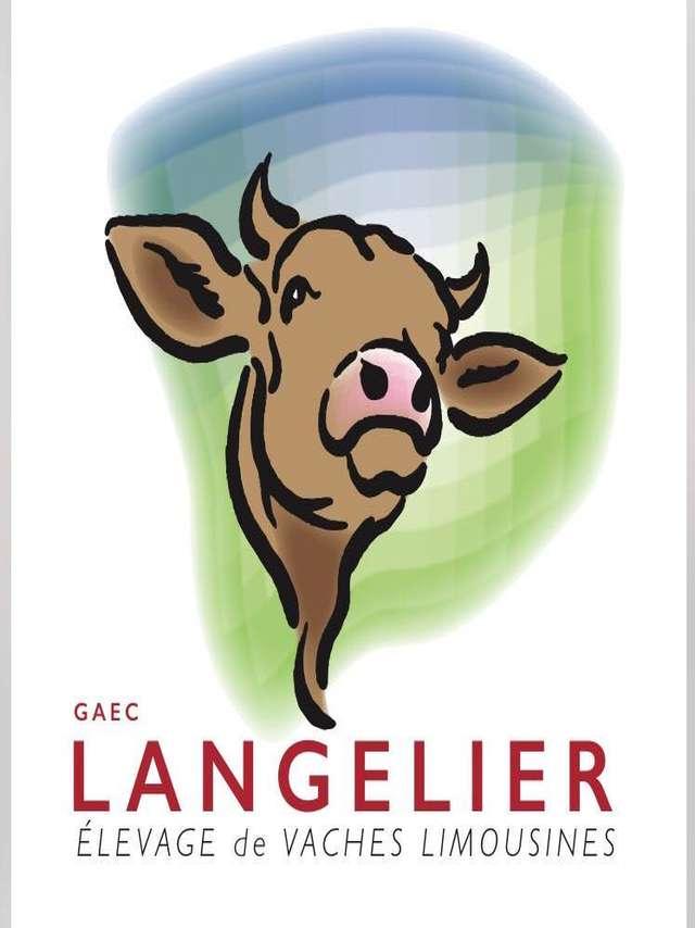 GAEC LANGELIER