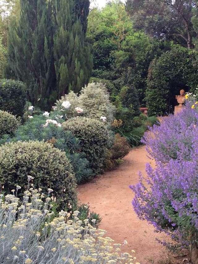 Les Jardins de Quercy