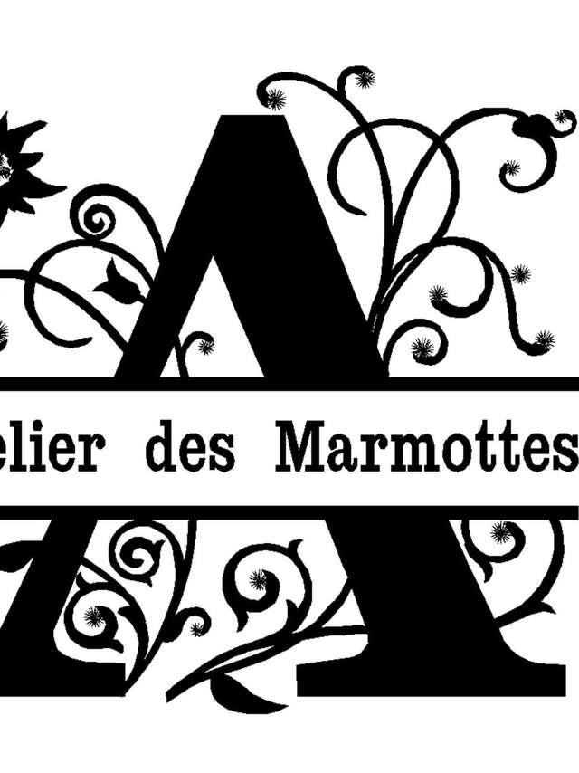 Atelier des Marmottes