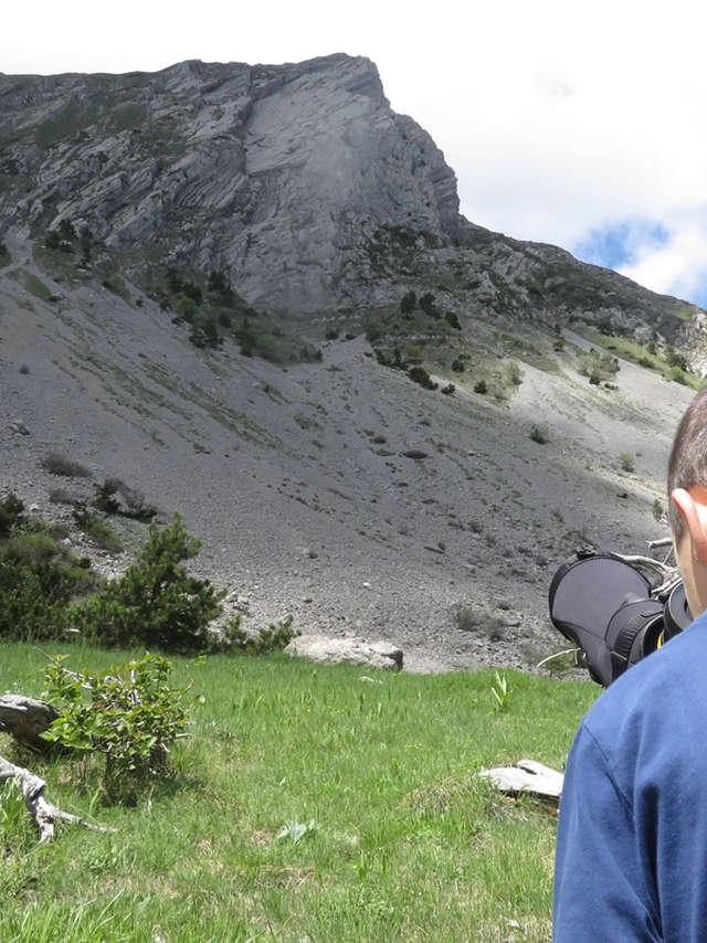 Randonnée - Randô Alpes