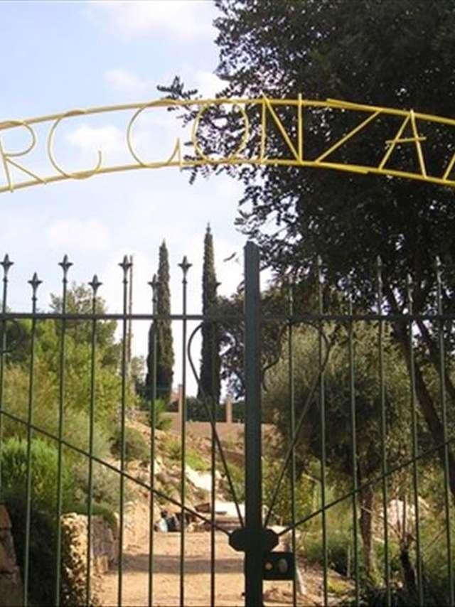 Parc Gonzalez