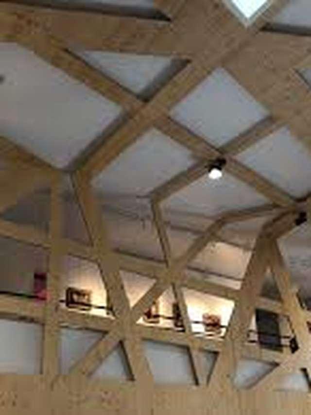 Atelier 'Zentangle