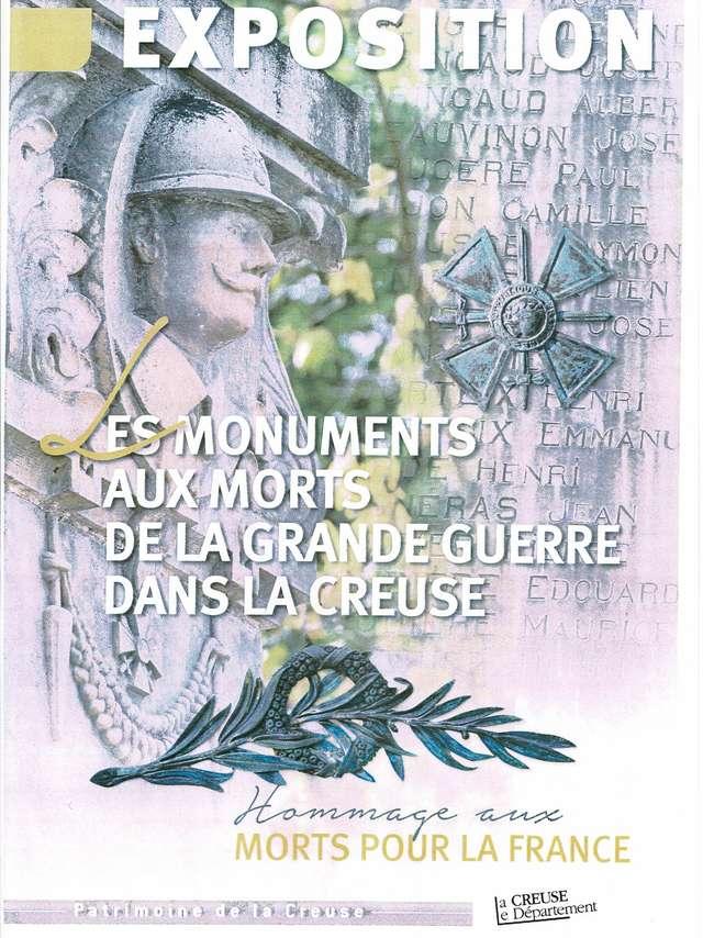 Exposition Collage et sculpture