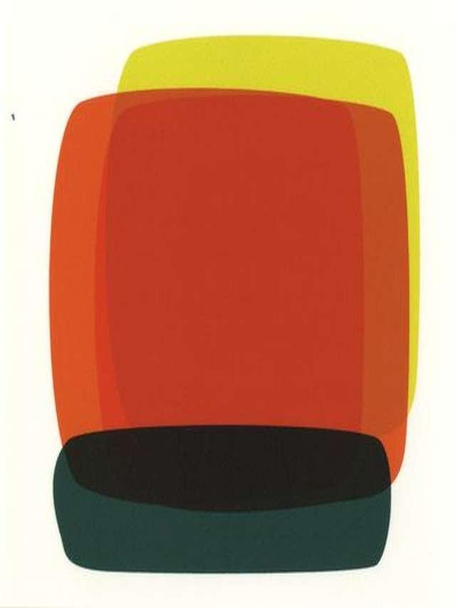 Exposition Laurie Anne ESTAQUE