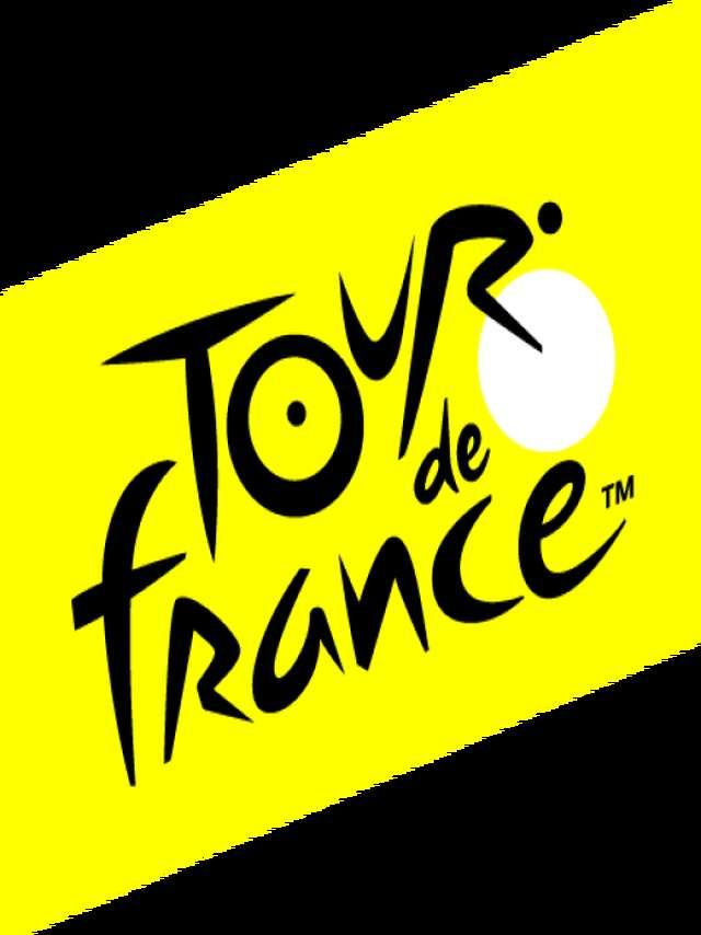 La présentation officielle des équipes du Tour de France