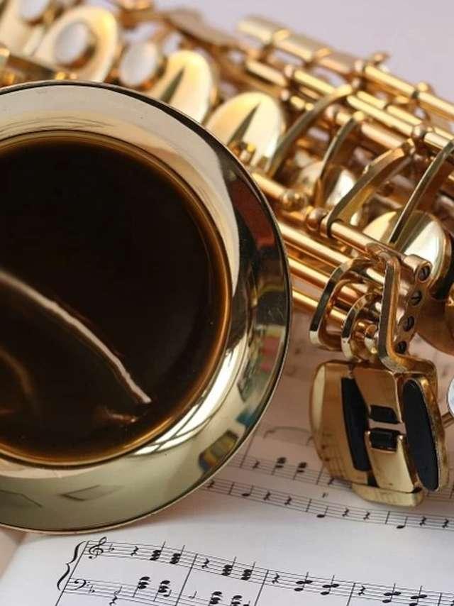 Jazz aux Caves Monmousseau à Montrichard