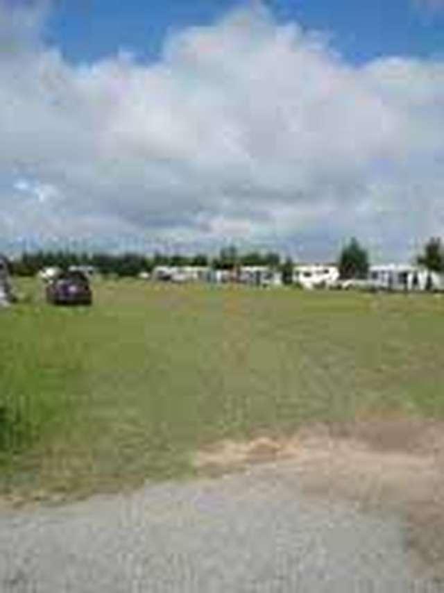 Aire de camping-car > La Ferme du Marais
