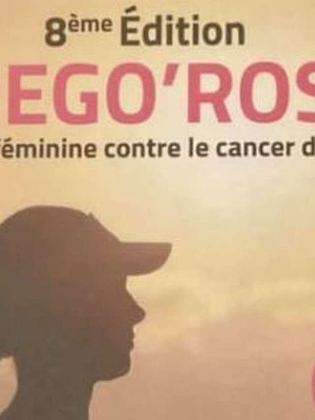 Trégo'Rose