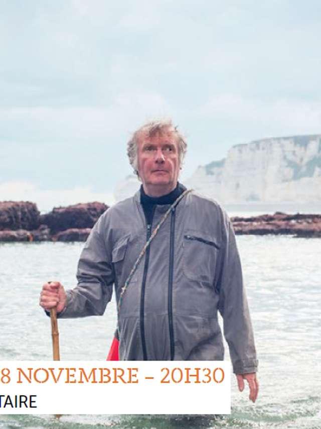 La saison des tourteaux - Film documentaire de Martin Benoist