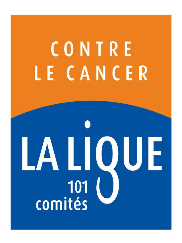 BRADERIE DE LA LIGUE CONTRE LE CANCER