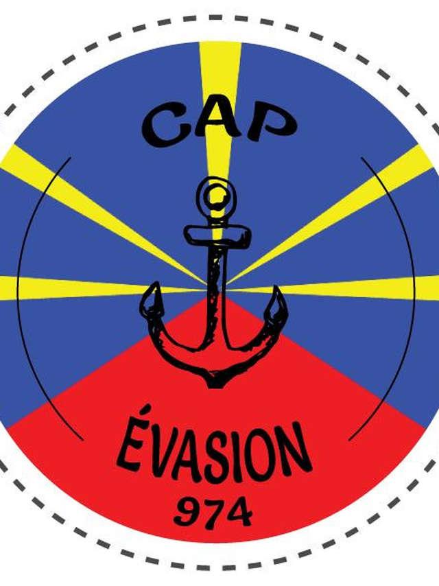 Cap Evasion 974