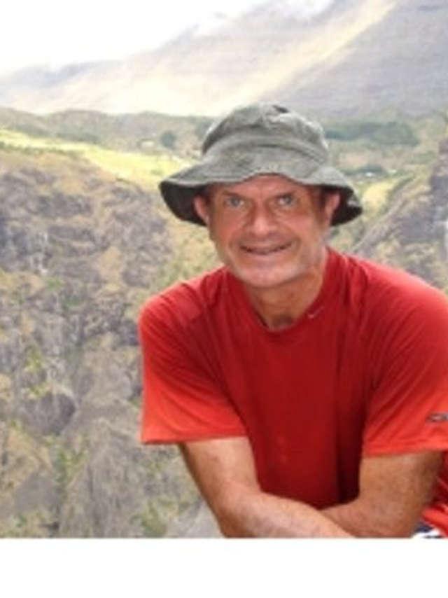 Agil Rando Réunion