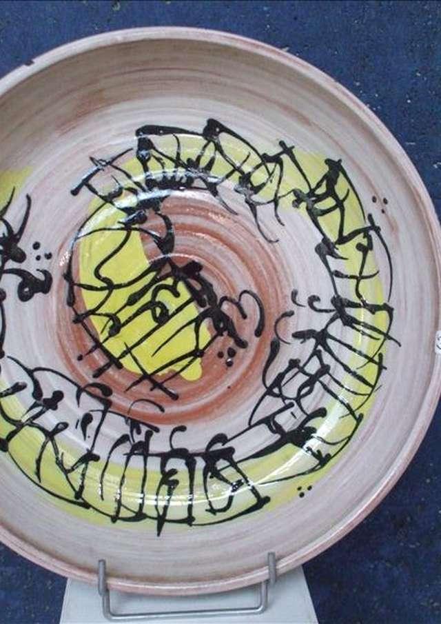 Terre(s) Katia Chiotti - Ceramique