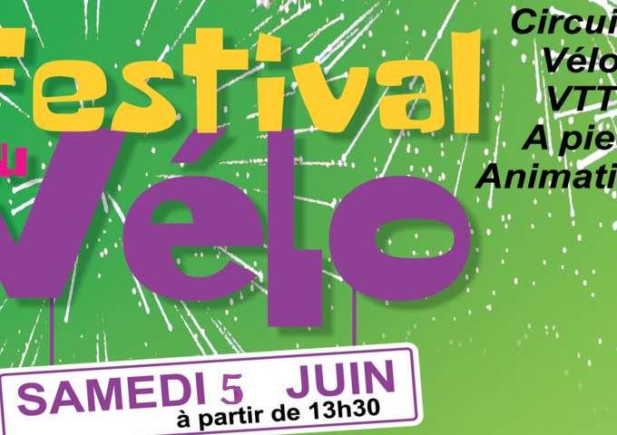 Festival du Vélo