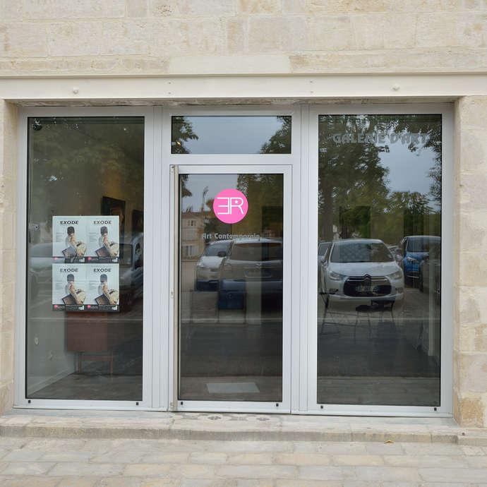 Galerie ER